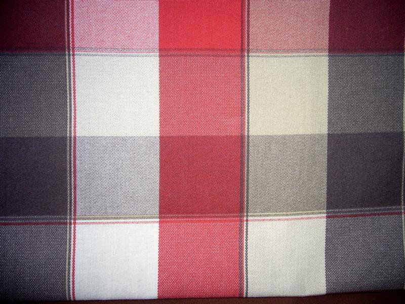 pattern-print