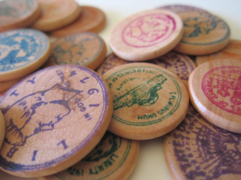 wood_coins