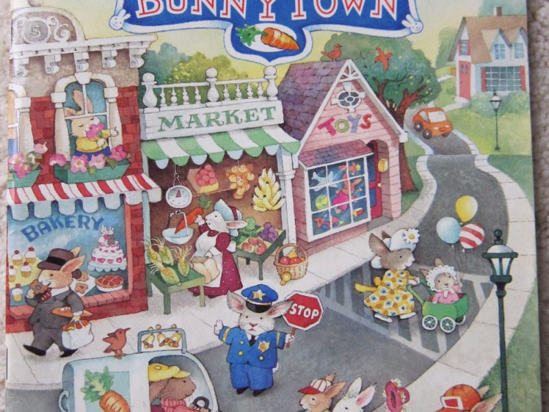 bunny_sticker_book