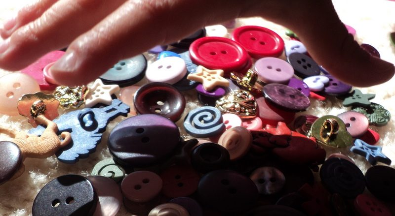 buttons1