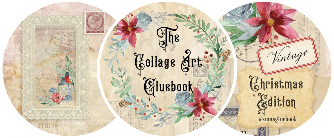 xmas gluebook banner